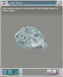 Iteminfo Zinc Stone 03.jpg
