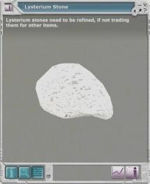 Iteminfo Lysterium Stone 03.jpg