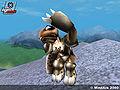 Project Entropia September 2000 Screenshot 02.jpg
