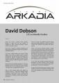 David Dobson Page 1.jpg