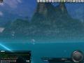 Next Island Island.jpg