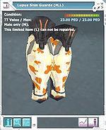Iteminfo Lupus Shin Guards 01.jpg