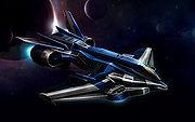 Imperium Spaceship Concept Art 02.jpg