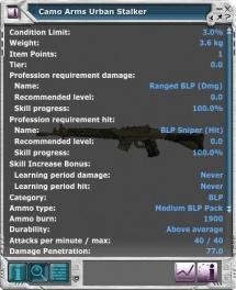 Iteminfo Camo Arms Urban Stalker 02.jpg