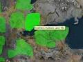 Amethera Outback Land 01.jpg