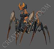 Cyrene-concept-art-09-poison.jpg