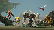 Cyrene Creatures Pose 01.jpg