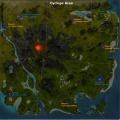 Cyclops area map.jpg
