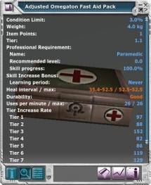 Item adjusted omegaton fast aid pack 02.jpg