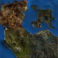Map rocktropia.jpg