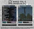 MAKO FAL-5 Smuggler 01.jpg