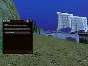 Next Island Guides Arthurs Island Tours Part 4 09.jpg