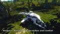Gungnir Helicopter.jpg