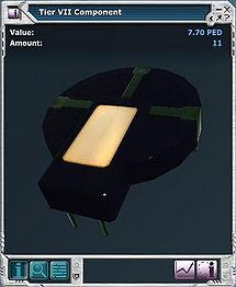 Iteminfo Tier VII Component 01.jpg
