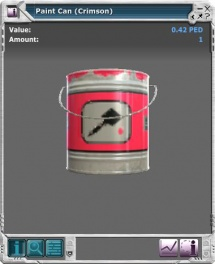 Iteminfo Paint Can (Crimson) 01.jpg