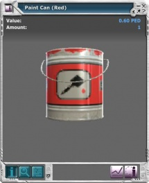 Iteminfo Paint Can (Red) 01.jpg