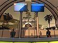 MSM Calypso Gateway 06.jpg