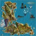 Amethera Map VU8-5.jpg