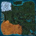 Arkadia Empty Map.jpg