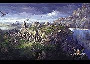 Cyrene Landscape Concept Art.jpg