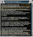 Item Weapon Herman CAP-34 Jungle (L) 01.png