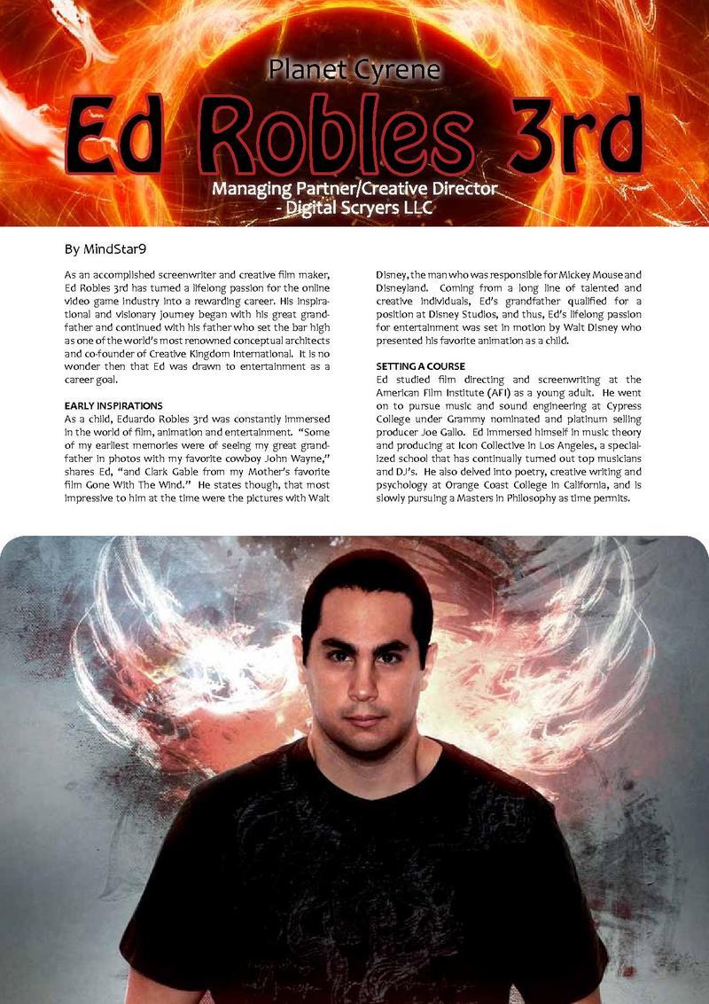 EntropiaTimes December 2010.pdf