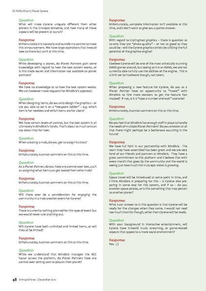 File:EntropiaTimes December 2010.pdf