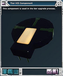 Iteminfo Tier VII Component 03.jpg