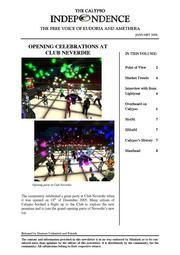 TCI-2006-01.pdf