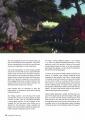 David Dobson Page 3.jpg