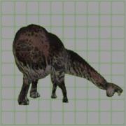 Moblist thumb Exarosaur.png