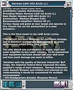 Iteminfo Herman LAW-303 Arctic (L) 04.jpg