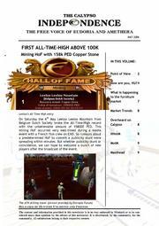 TCI-2006-02.pdf