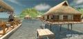 Next-island-preview-resorts-01.jpg