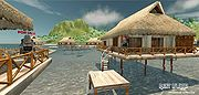 Next-island-preview-resorts-01.jpg