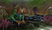 Swamp Lurker Concept Art.jpg