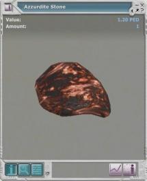Iteminfo Azzurdite Stone 01.jpg