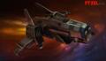 Theryon Wars Anti-Mothership Bomber Concept Art 01.png