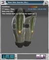 Item armor bearL shin.jpg