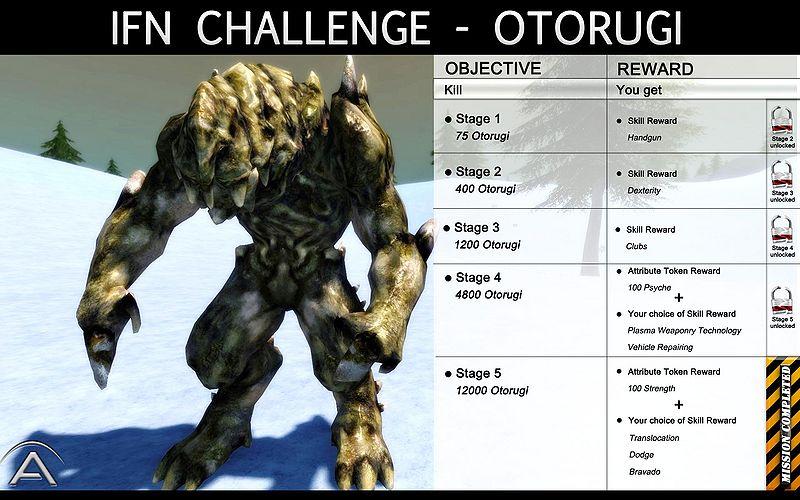 IFN Challenge Otorugi.jpg