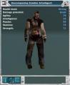 Decomposing zombie 02.jpg