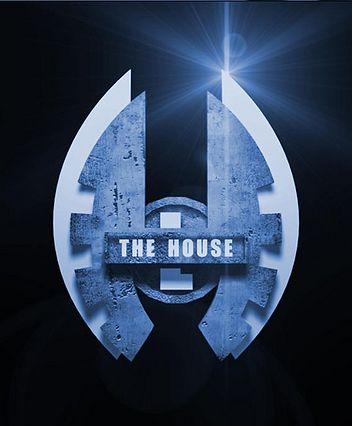 HouseLogo.jpg