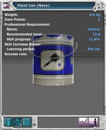 Iteminfo Paint Can (Navy) 02.jpg