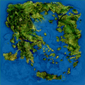 Next Island Ancient Greece Base Map.png