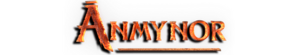 Anmynor Logo