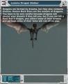 Lemmy dragon 03.jpg