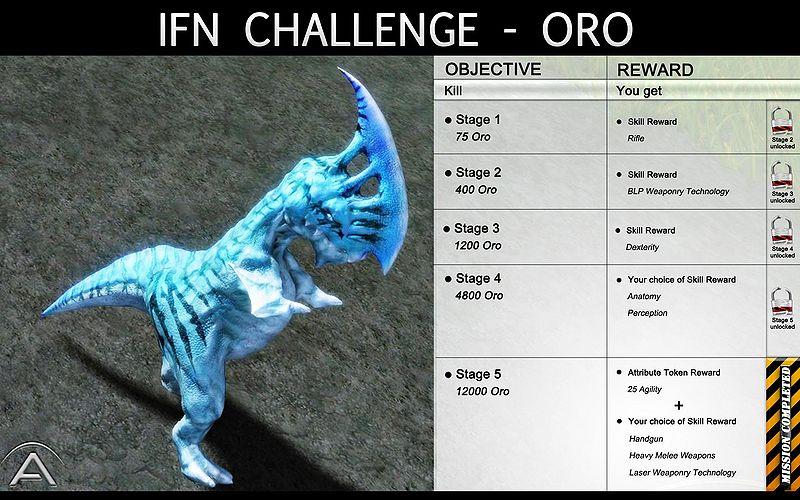 IFN Challenge Oro.jpg