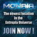Monria Entropia Universe 250x250.jpg