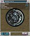 Arkadian Key 10 02.jpg