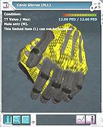 Iteminfo Canis Gloves 01.jpg